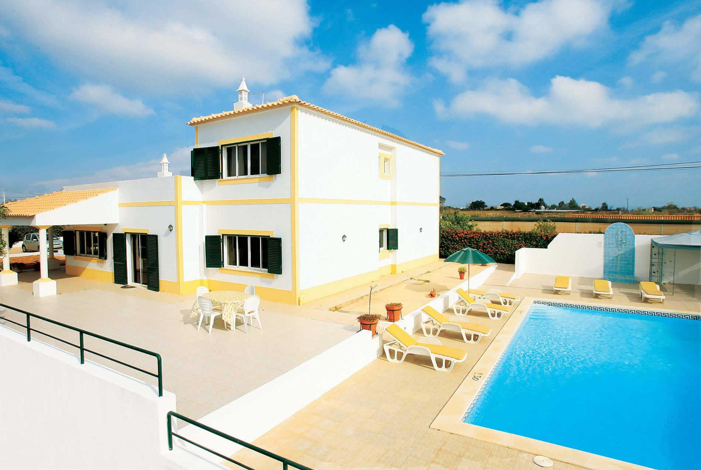 Photo of Casa Sol Nascente villa