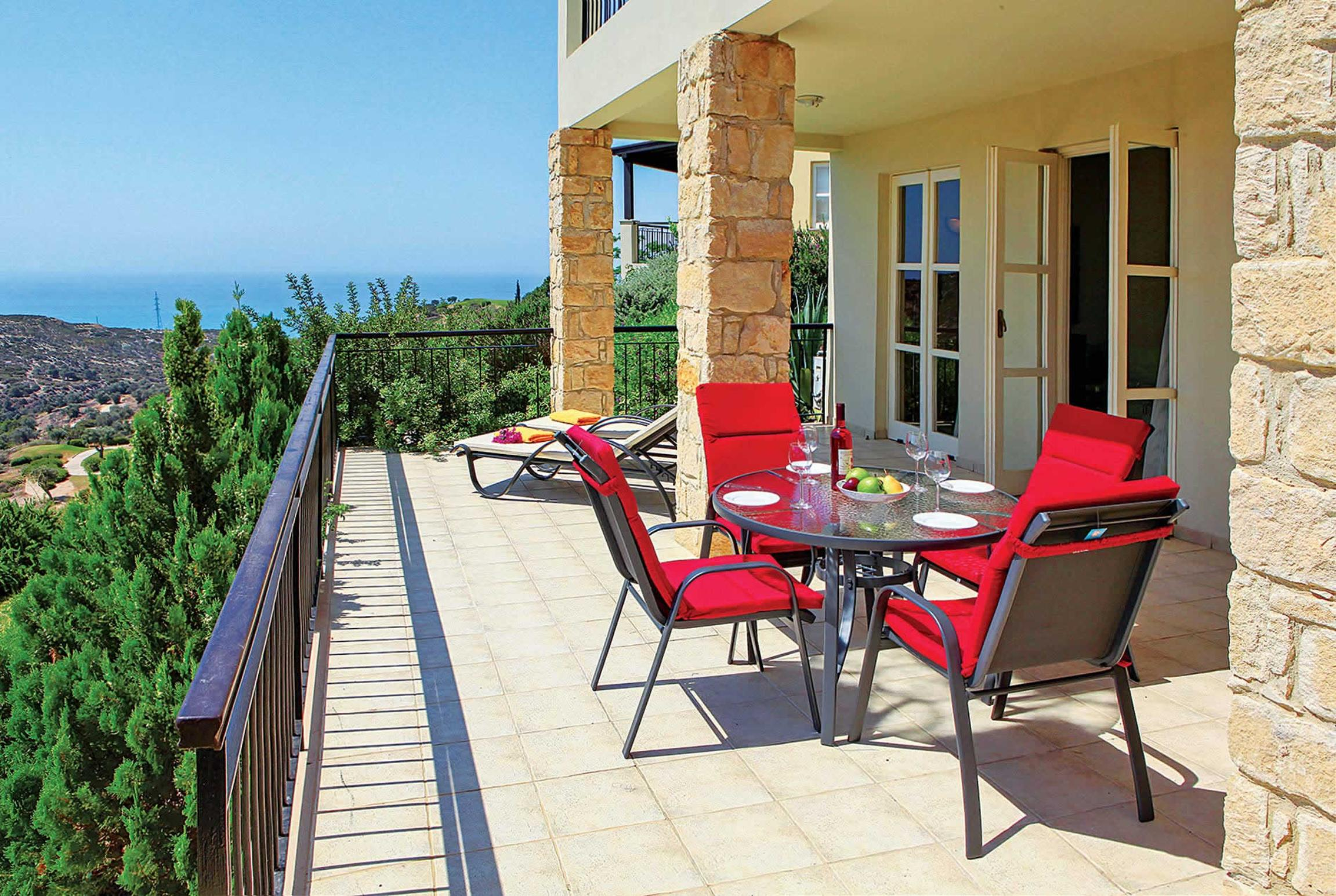 Read more about Adonis Village U01 villa
