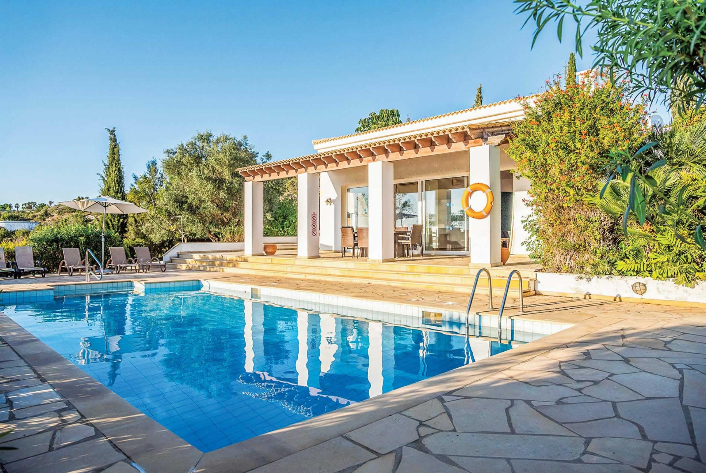 Read more about Villa Mou villa