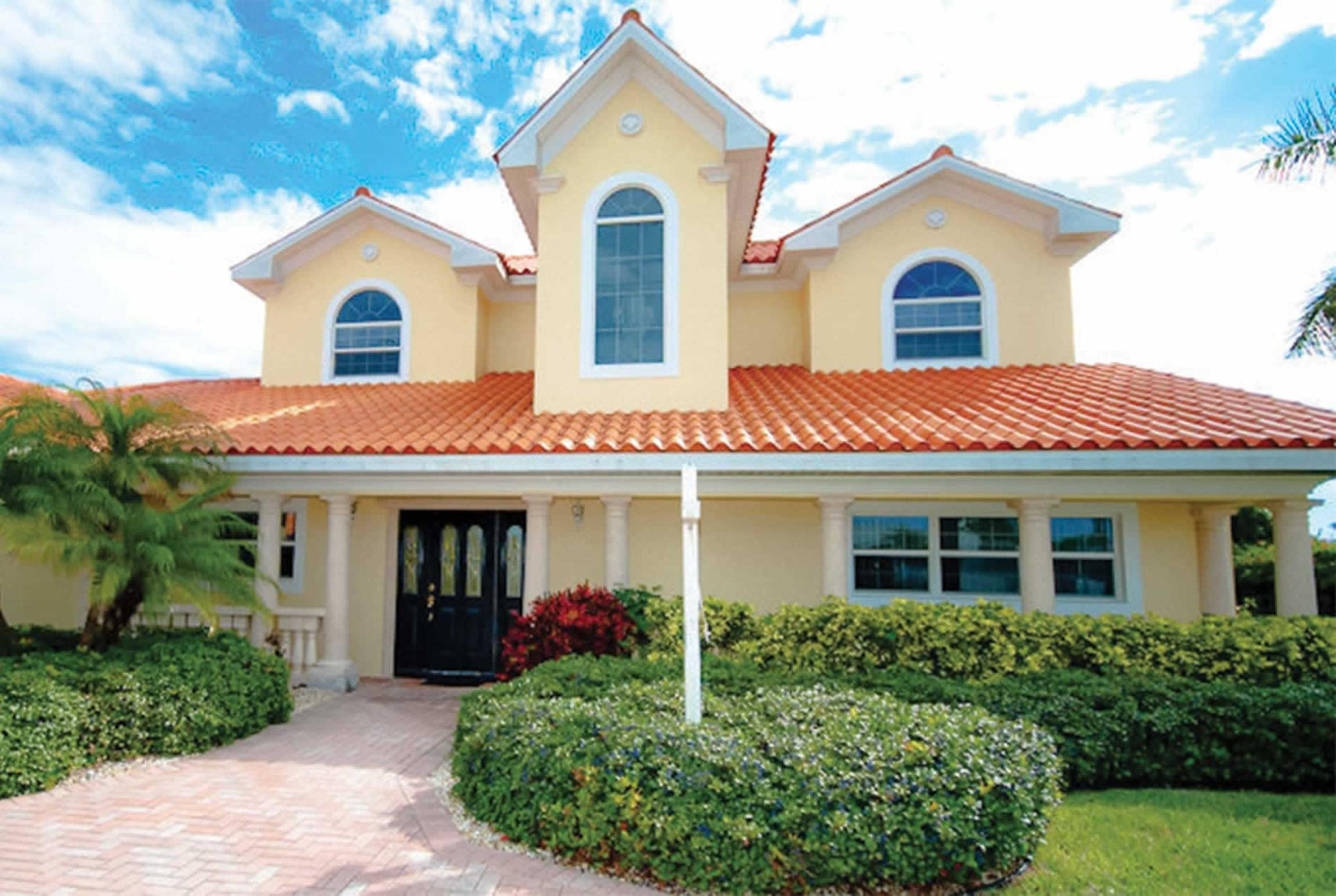 Read more about 517 Key Royale Drive villa