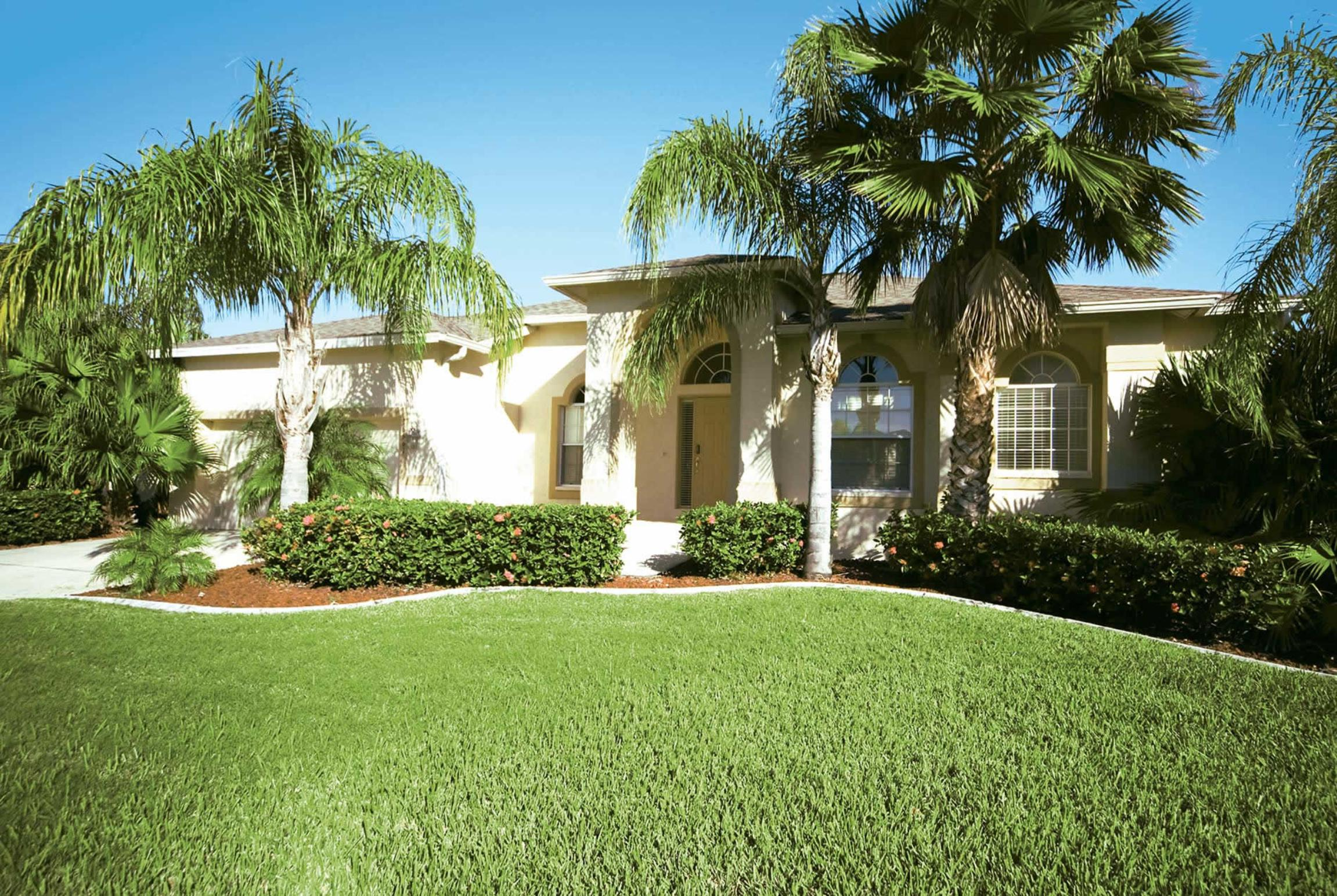 Read more about Fort Myers IV villa