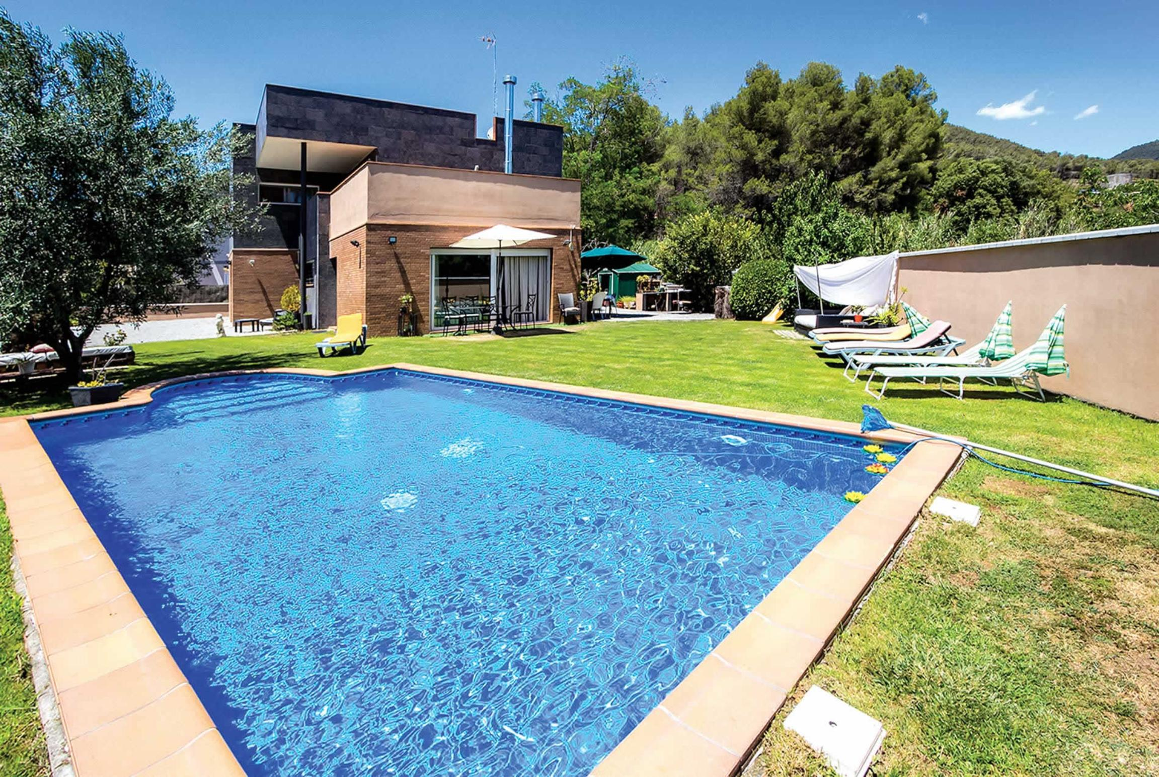 Read more about Jordi Can Vinyals villa