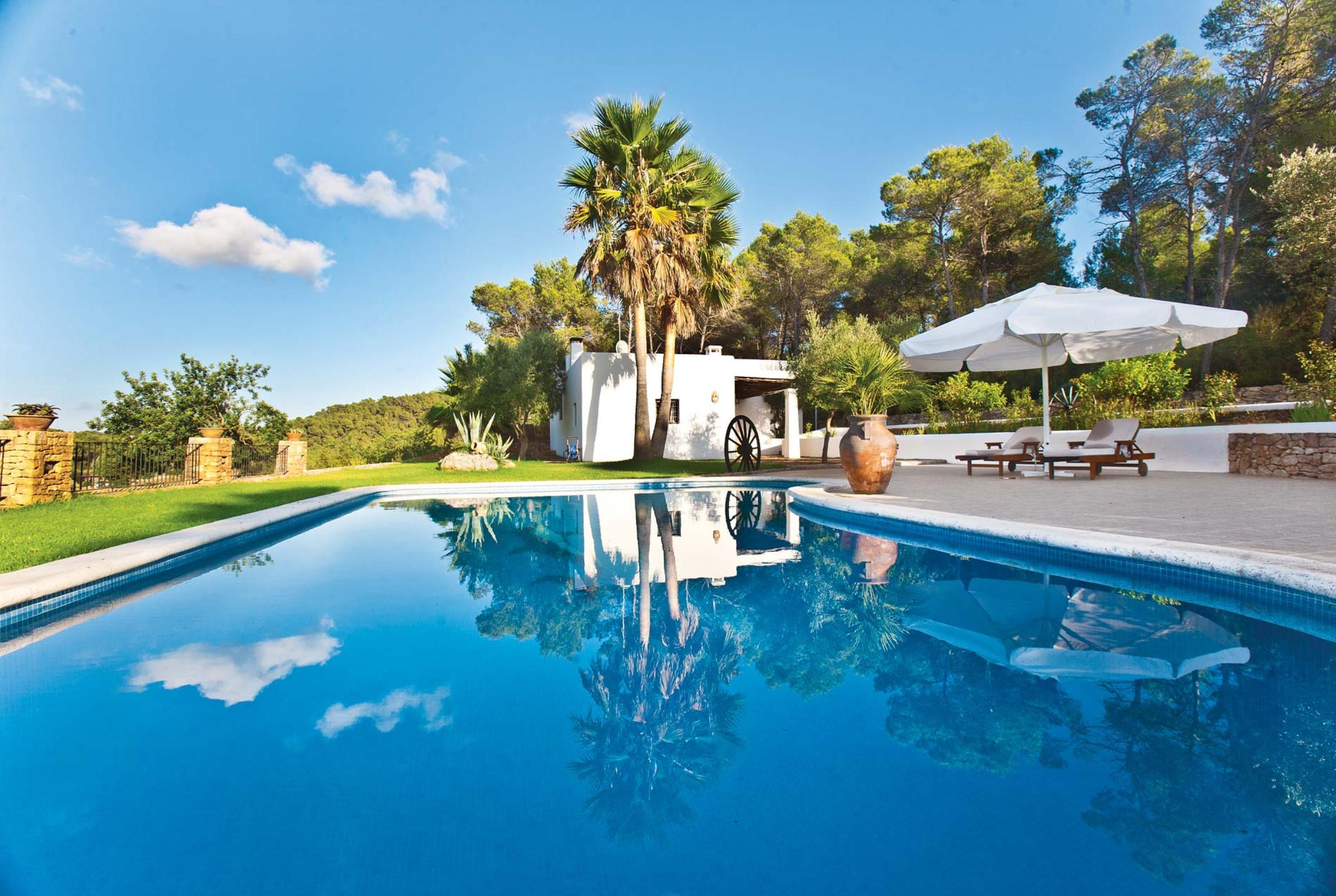 Read more about Villa Atzi villa