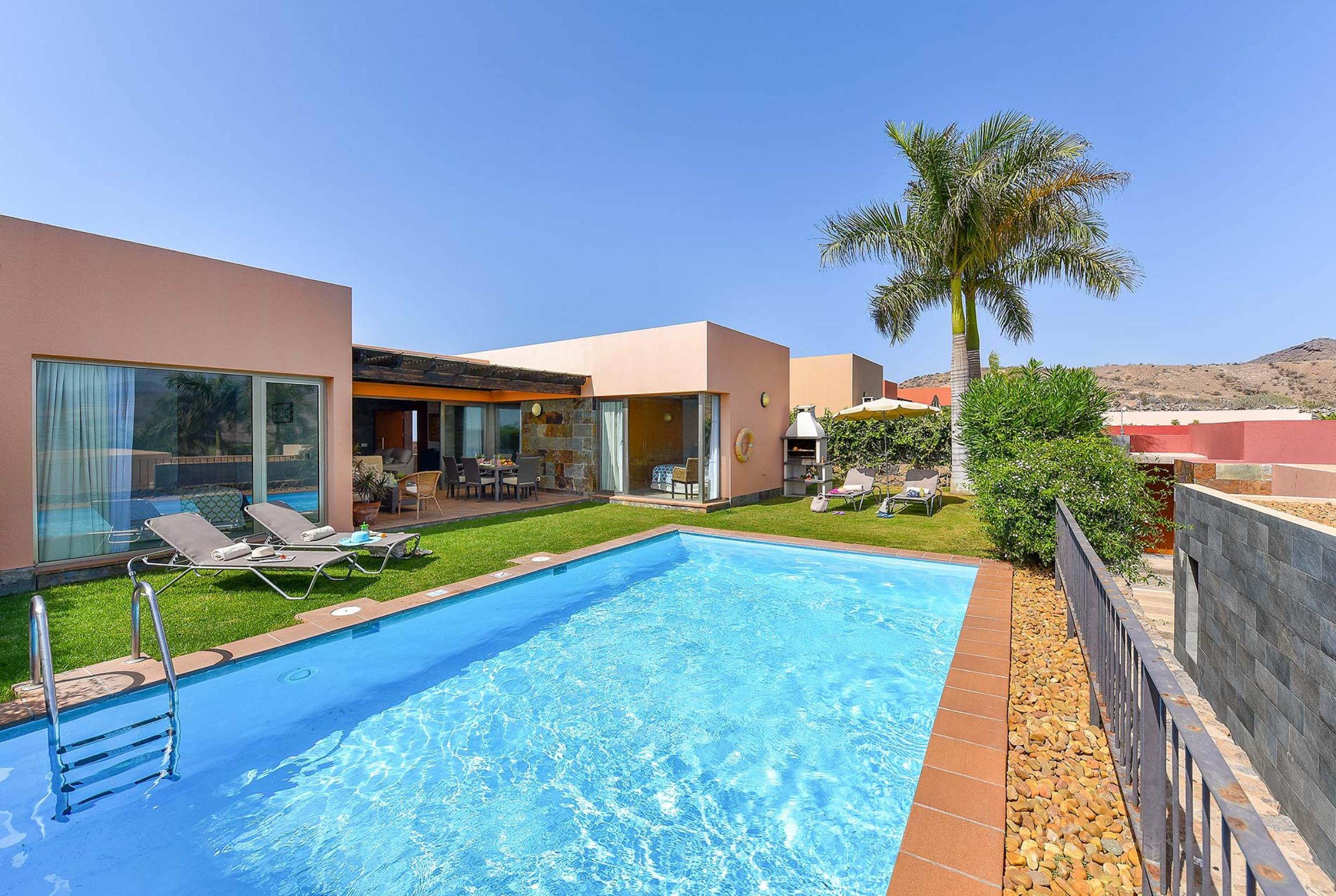 Read more about Par 4 Villa 3 villa