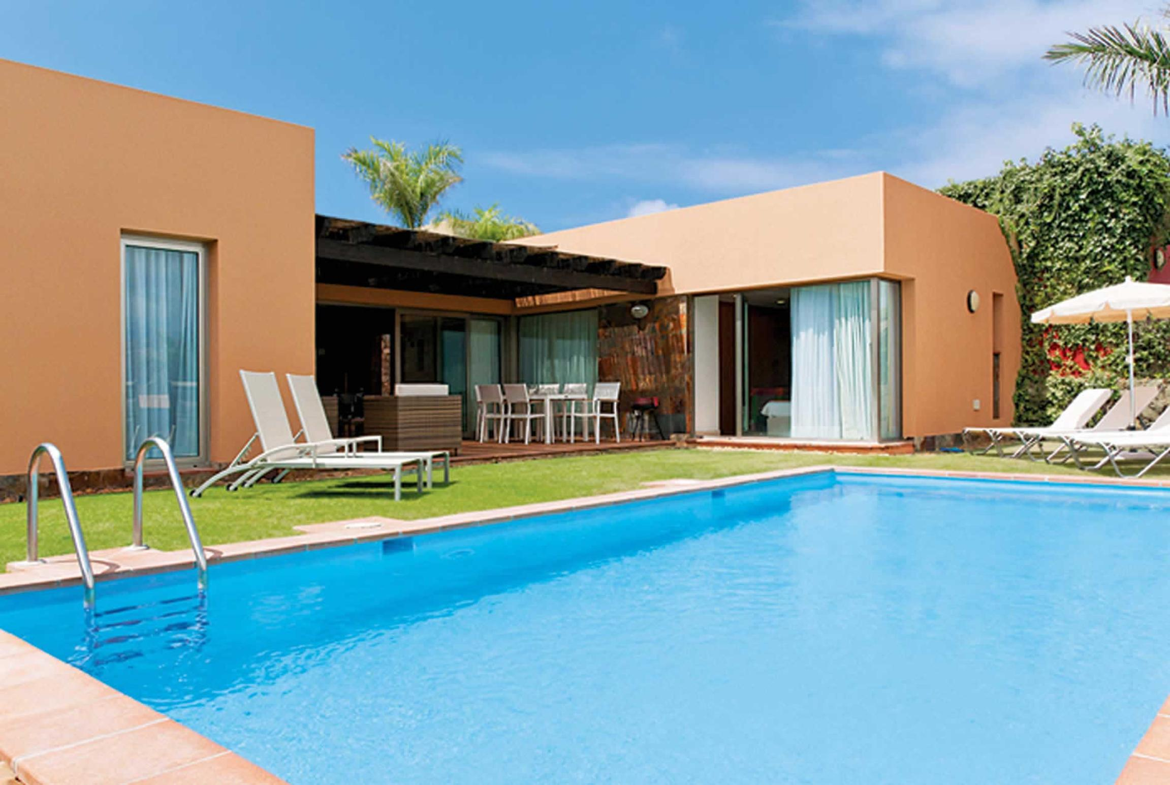 Read more about Par 4 Villa 7 villa