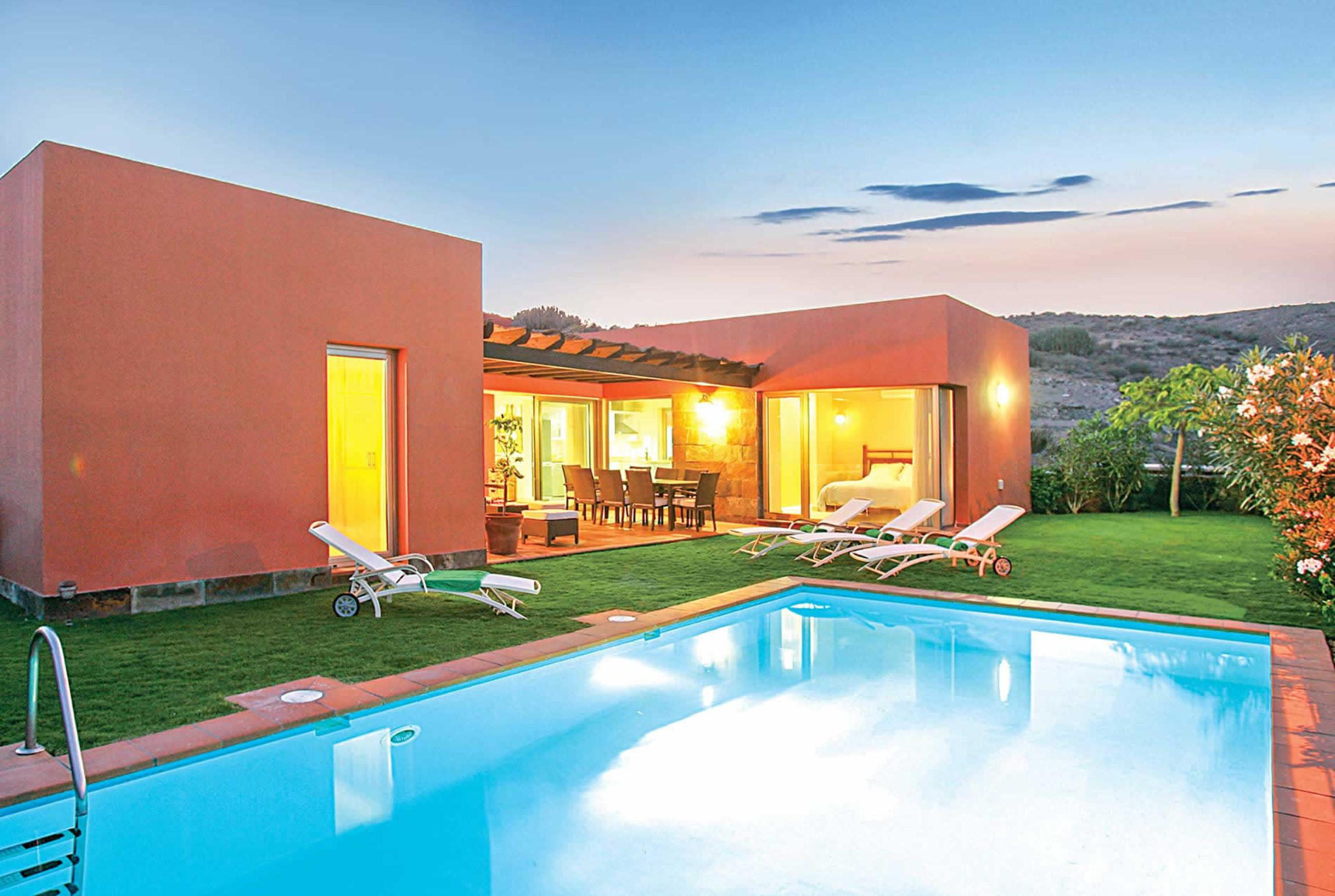 Read more about Par 4 Villa 21 villa