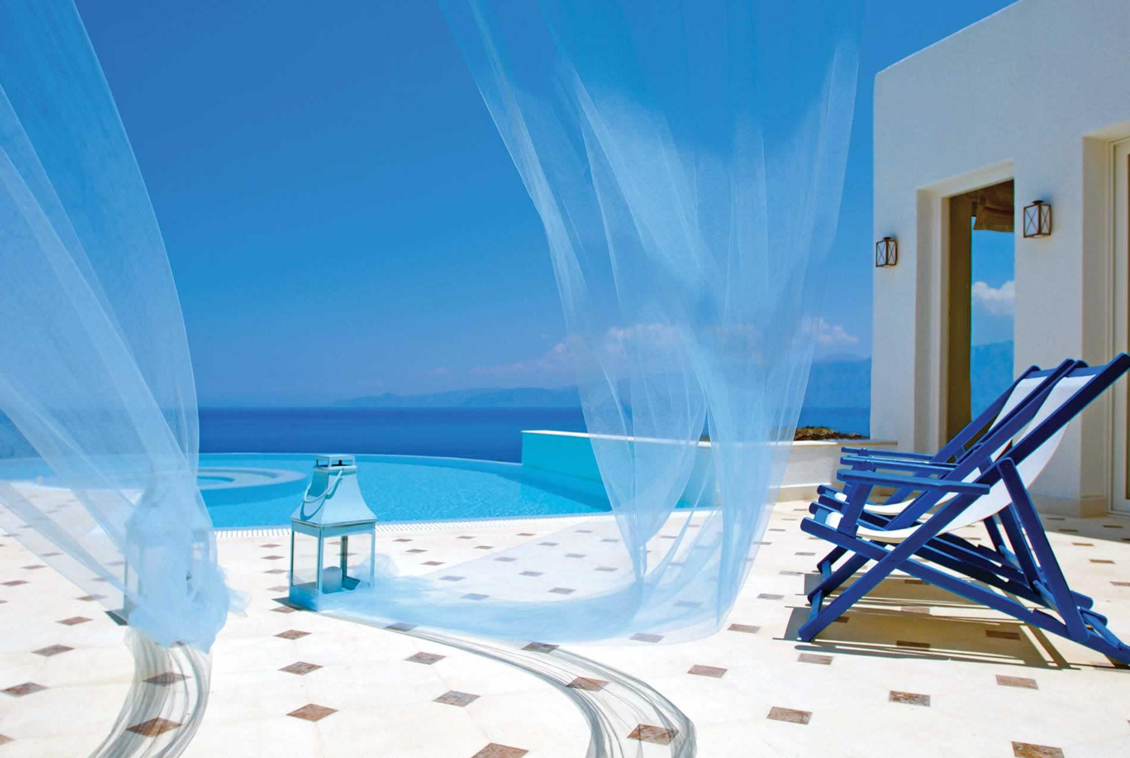 Read more about Imperial Spa Villas villa