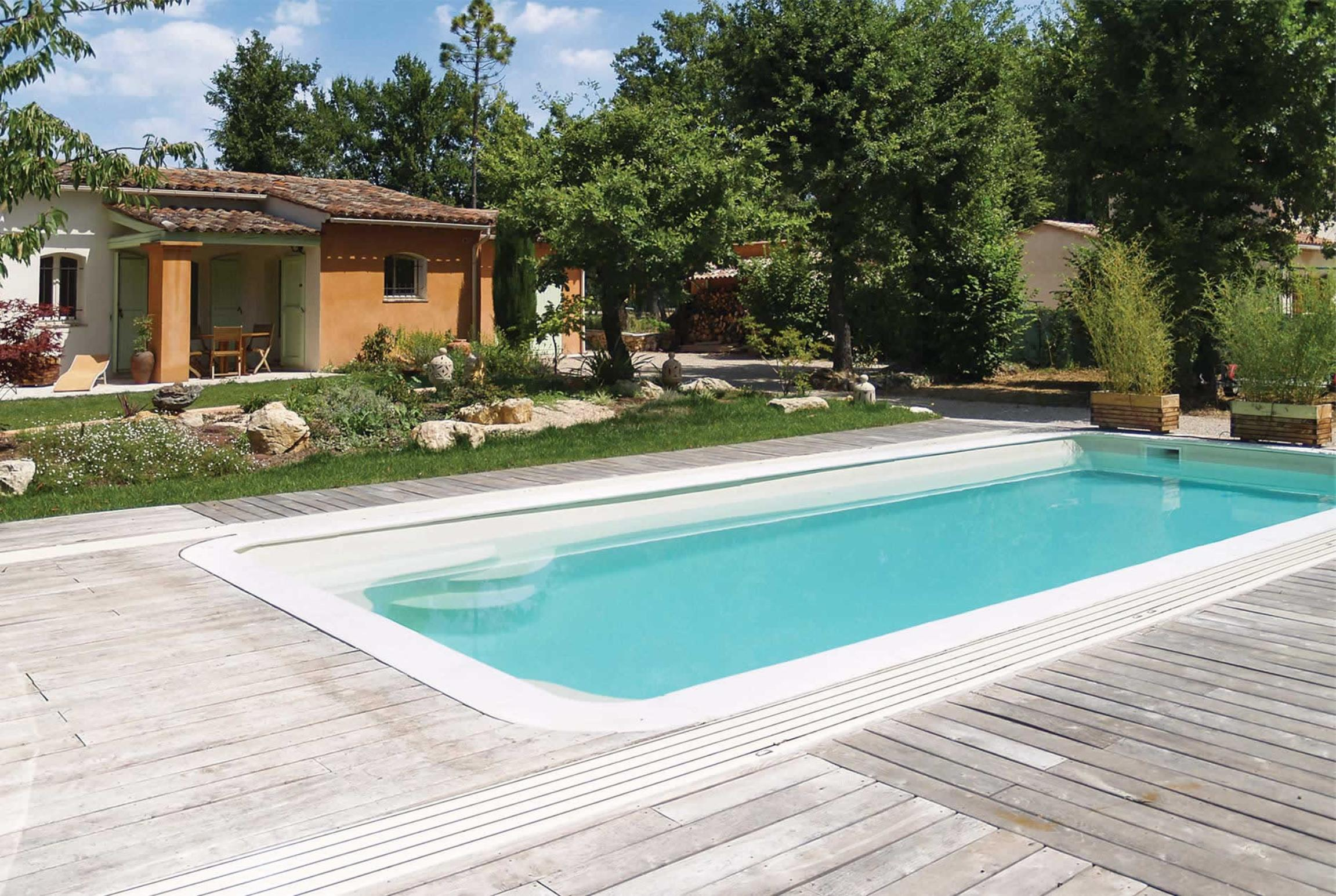 Read more about Villa du Pre Vieux villa