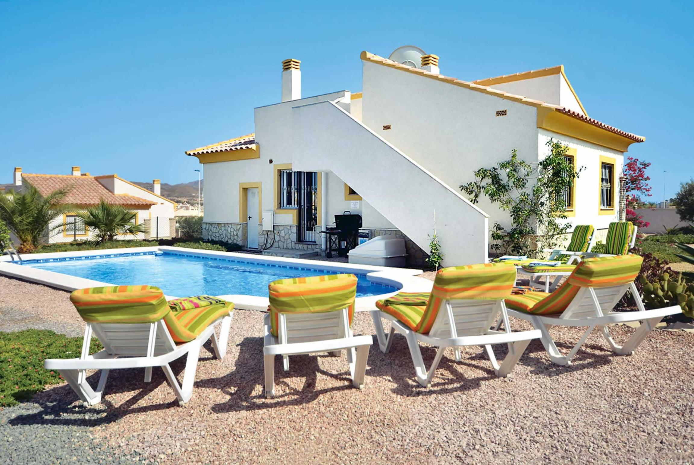 Read more about Villa de Quenby villa