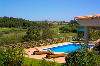 Monte da Quinta Club & Suites, Algarve 6