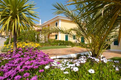 Monte da Quinta Club & Suites, Algarve 8