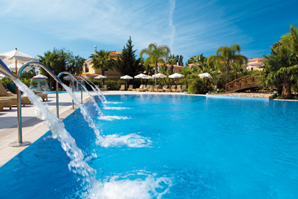 Monte da Quinta Club & Suites, Algarve 15