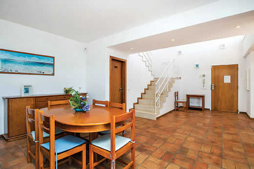 £732.00 for Algarve self catering holiday