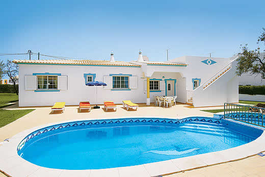 Holiday photo of Casa Amendoeira ll villa