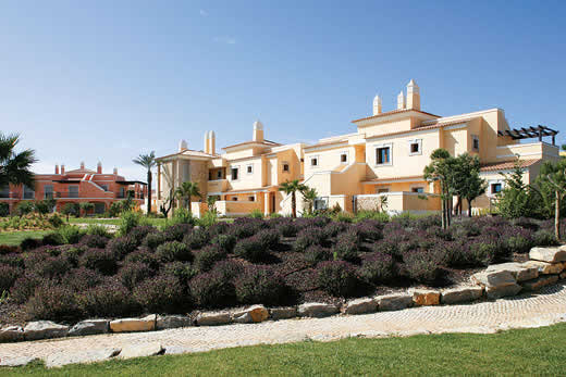 £882.00 for Algarve self catering holiday
