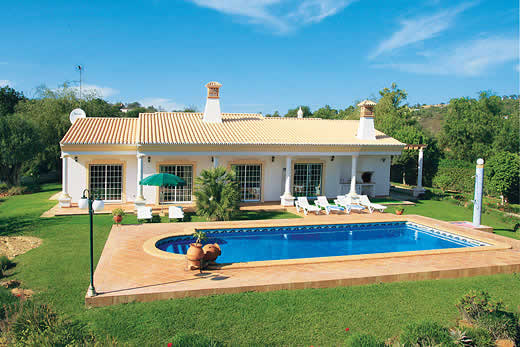 Read more about Quinta dos Avos villa