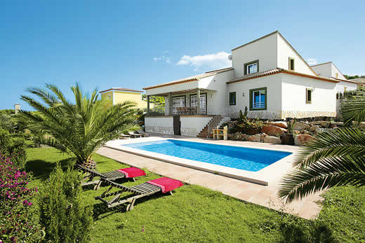 £387.00 for Costa Blanca self catering holiday