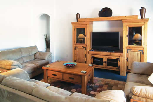 Read more about Somerset Hills Executive villa