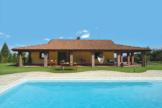 £1794.00 for Sicily self catering holiday