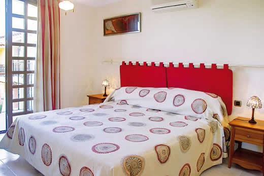 Almeria a great place to enjoy a self catering holiday