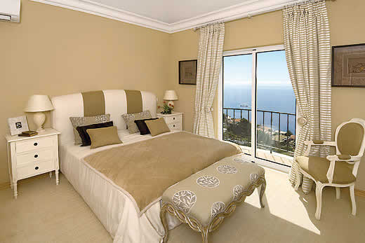 £623.00 for Madeira self catering holiday