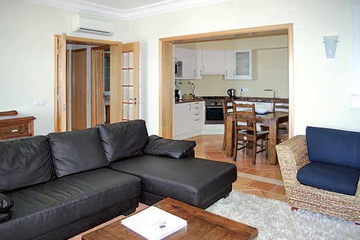 £903.00 for Madeira self catering holiday