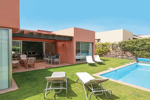 Read more about Par 4 Villa 10 villa