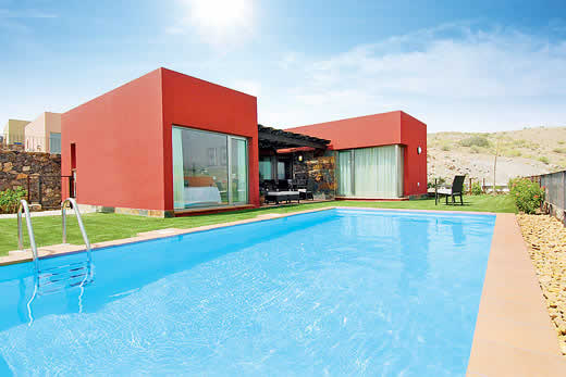 Read more about Par 4 Villa 17 villa