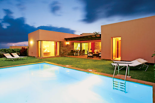 Read more about Par 4 Villa 23 villa
