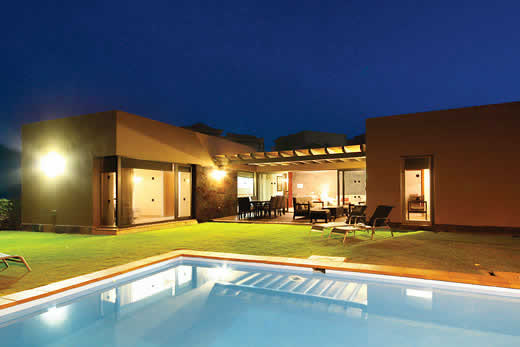Read more about Par 4 Villa 24 villa