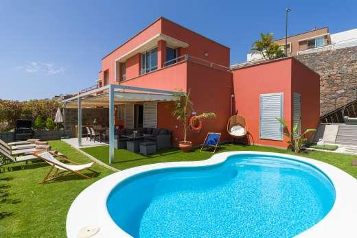 Read more about Vista Golf 20 villa