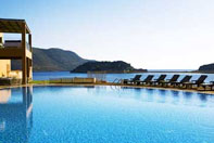 Special offers at Domes of Elounda