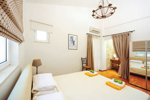 £958.00 for Crete self catering holiday