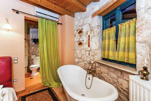 Read more about Pyrgos Mavrabelo villa