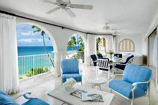 Read more about Sea View Superior III villa