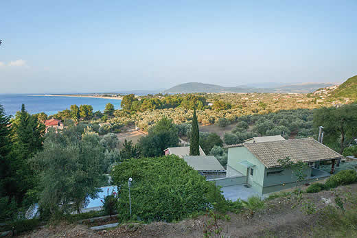 Read more about Porphyra villa