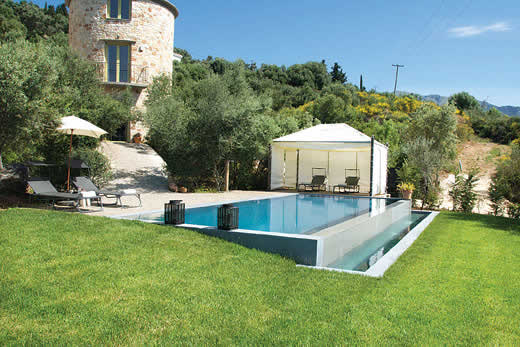 Read more about Thyme Tower Villa villa