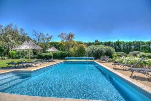 Provence a great place to enjoy a self catering holiday