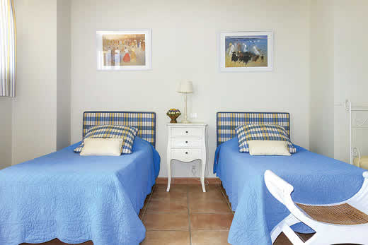 Read more about Villa Diamant villa