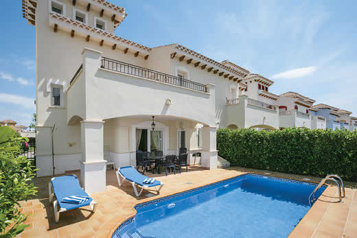 Read more about Villa Tomas villa