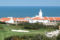 Late deals at Praia D'el Rey Golf & Beach Resort