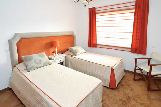 £742.00 for Silver Coast self catering holiday