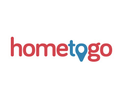 James Villa Holidays Partners with HomeToGo